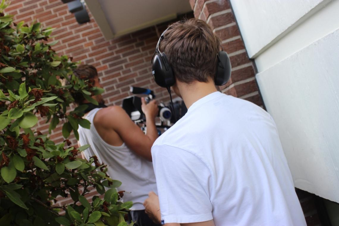 Justus Miller - Felix Steup - Homebody