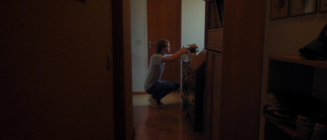 Maximilian Werner - Homebody (2)