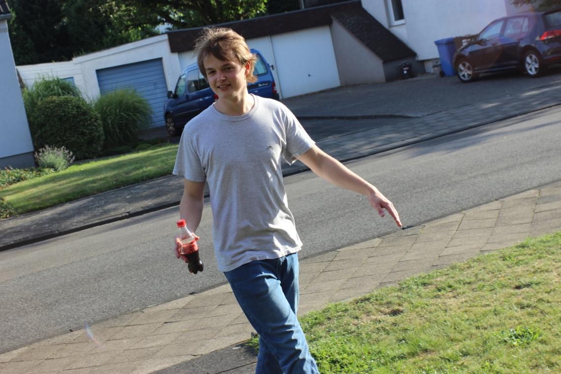 Maximilian Werner - Homebody (4)